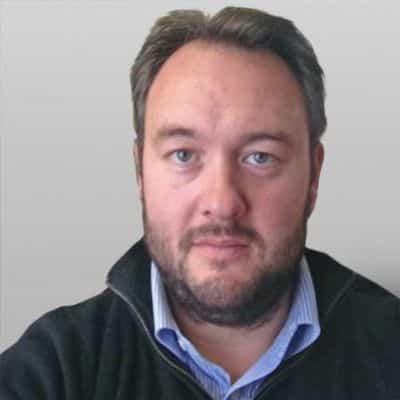 Simon Wendland, Director