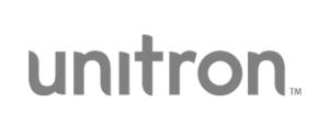 unitron logo 2