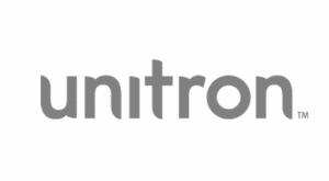 unitron logo 3