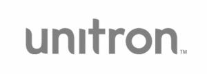 unitron logo 4