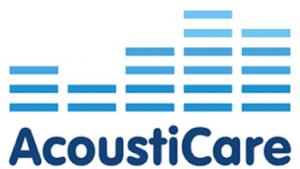 Acousticare