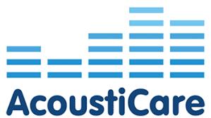 Acousticare logo