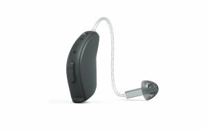 RIE hearing aid 4