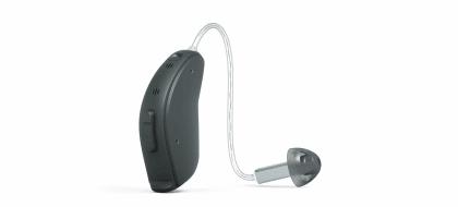 RIE hearing aid 3