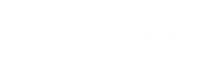 Clarity Hearing Solutions Logo