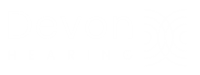 Devon Hearing Care Logo