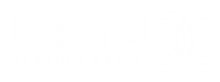 Imperial Hearing Group Logo