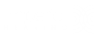 Imperial Hearing Logo