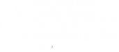 National Business Awards 2019 Finalist Logo