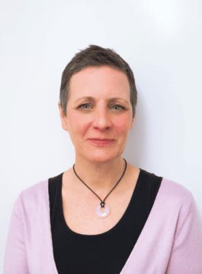 Debbie Risbey